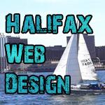 logo3_150X150
