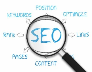 local SEO Halifax